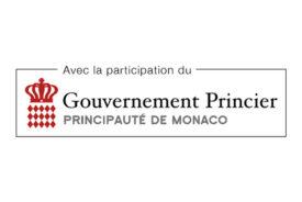 logo-gvtmc