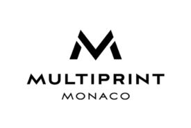 logo-multiprint