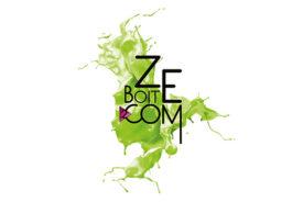logo-zb2c