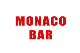 logo-mc-bar